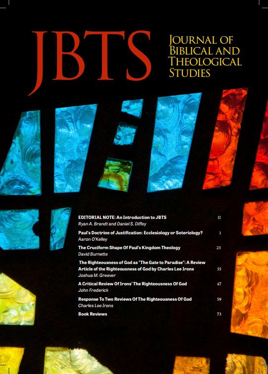 About Jbts Online