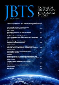 jbts-2-2-full