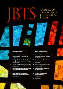 jbts-3-1-full