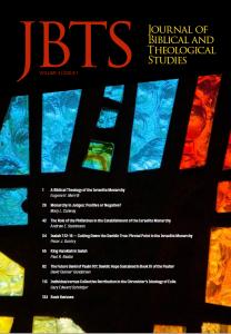 jbts-4-1-cover