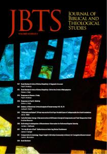 jbts-4-2-cover