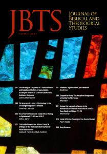 jbts-3-2-full