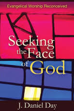 seeking-face-god