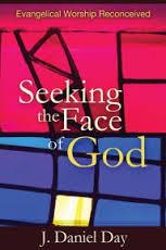 seeking-face-god