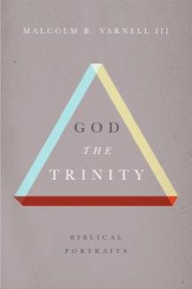 yarnell-god-trinity