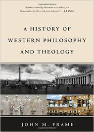 frame-history-philosophy-theology