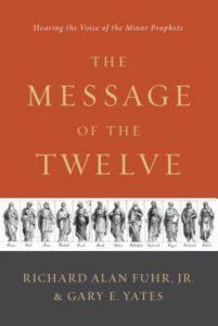 message-12
