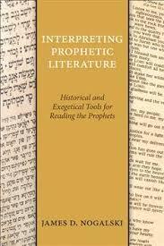 proph-books