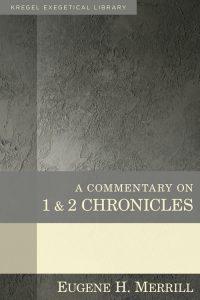 chronicles-merrill