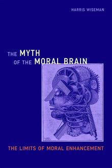 myth-moral-brain