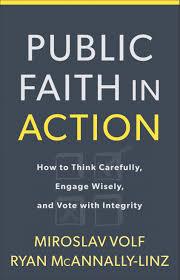 public-faith-volf