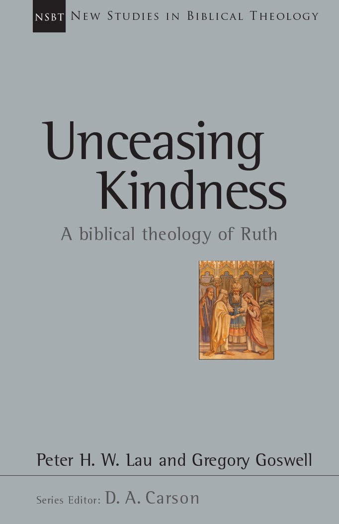 unceasing-kindness