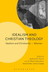 idealism-and-christianity-vol-1