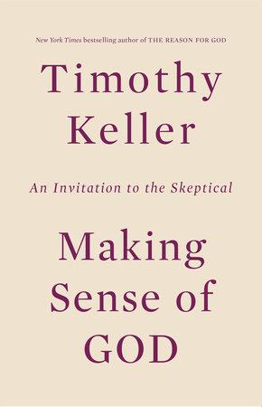 making-sense-god