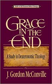 grace-end