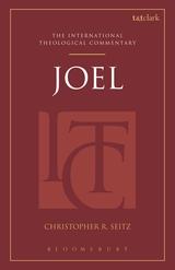 joel-seitz