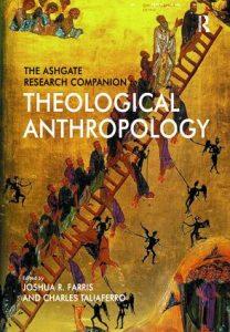 ashgate-theo-anthro