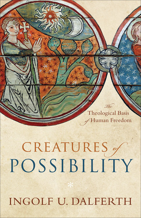 creatures-of-possibility