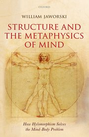 structure-meta-mind