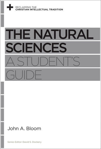 students-guide-nat-sci