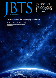 jbts-2-2-a1