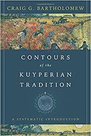 contours-kuyperian