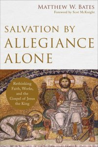 salvation-by-allegiance