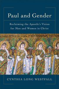 paul-gender