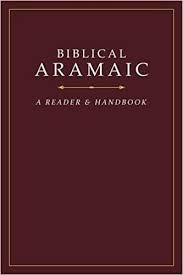 biblical-aramaic-handbook