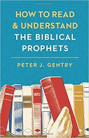 biblical-prophets
