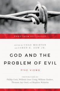 god-problem-evil