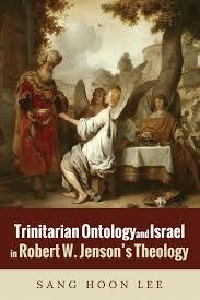 trinitarian-o-and