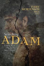 searching-adam