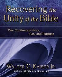 unity-bible