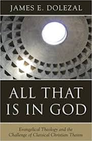 all-that-is-in-god