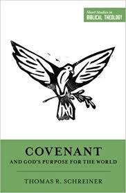 covenant-schreiner