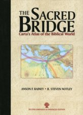 sacred-bridge