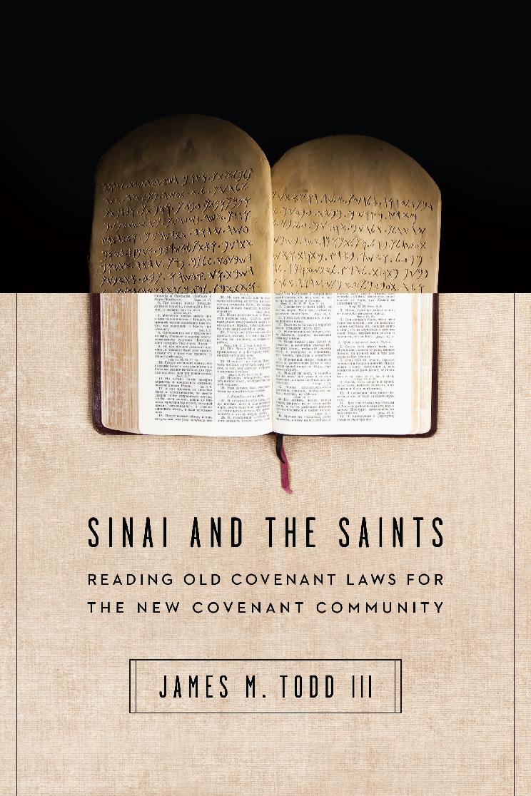 sinai-saints