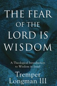 fear-lord-wisdom-longman