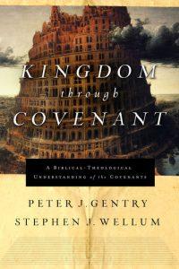 kingdom-cov