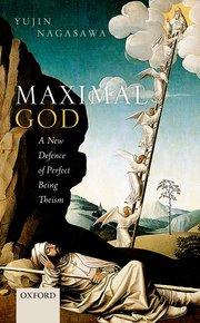 max-god