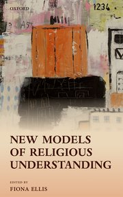 new-models-of-religious