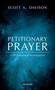petitionary-prayer