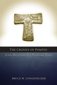 crosses-of-pompeii