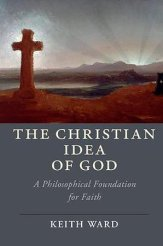 the-christian-idea-of-god