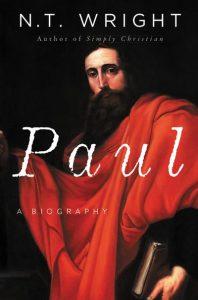 paul-biography