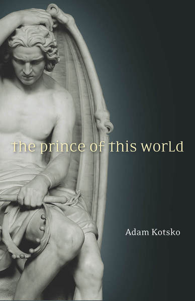 prince-world