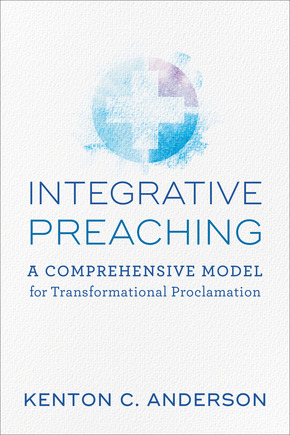 integrative-preaching