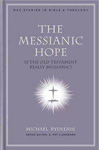 messianic-hope