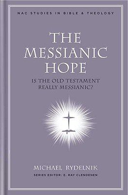 messianic-hope